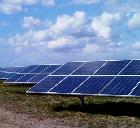 solarthegrounds