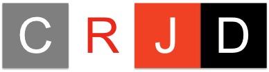 CRJ Development