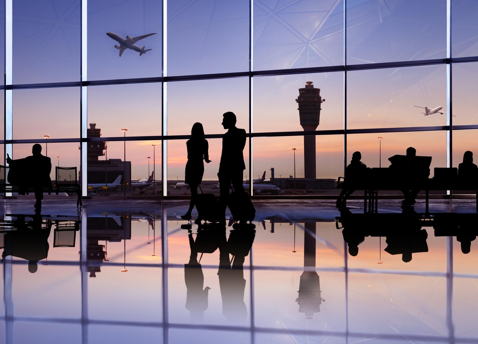 Fotolia_61056929_M-2_Airport