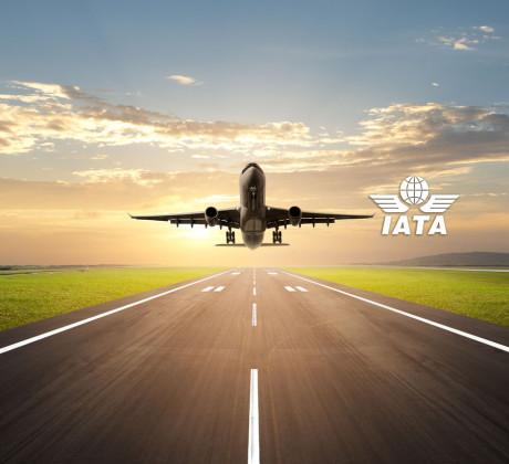 iata_takeoff